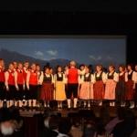 Trachtengruppe Lustenau